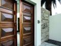 Corso House_DUCE