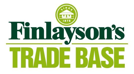 Finlayson's Trade Base