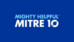 Mitre-10-Mighty-Helpful