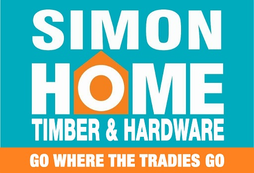 SIMON timber and hardware Small