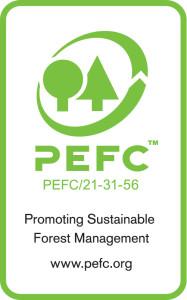 PEFC-OFFPROD-GP-P